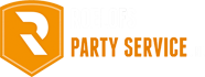 Roelofs Party Service Logo
