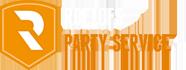 Roelofs Party Service Logo